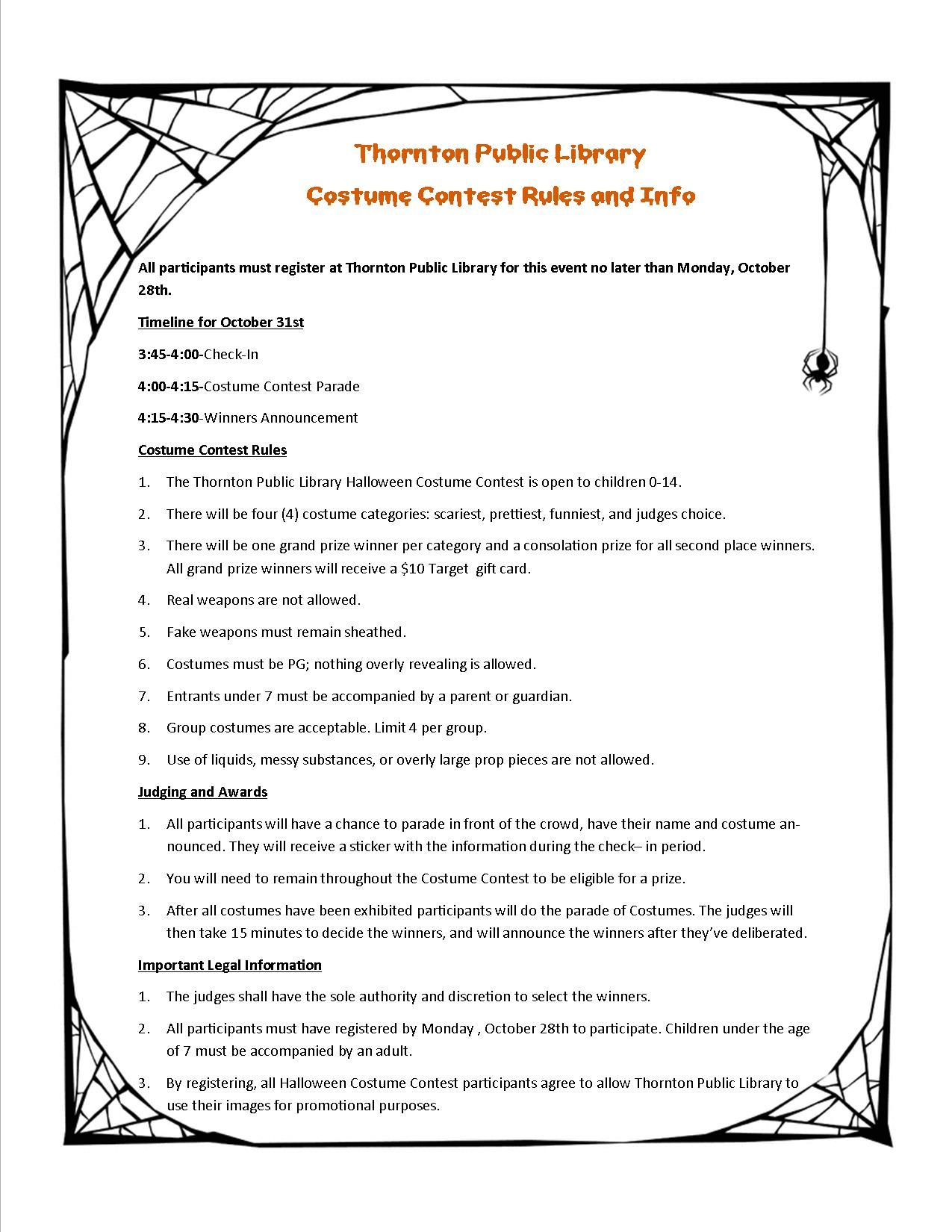 costume contest rules | victorian halloween | pinterest | halloween