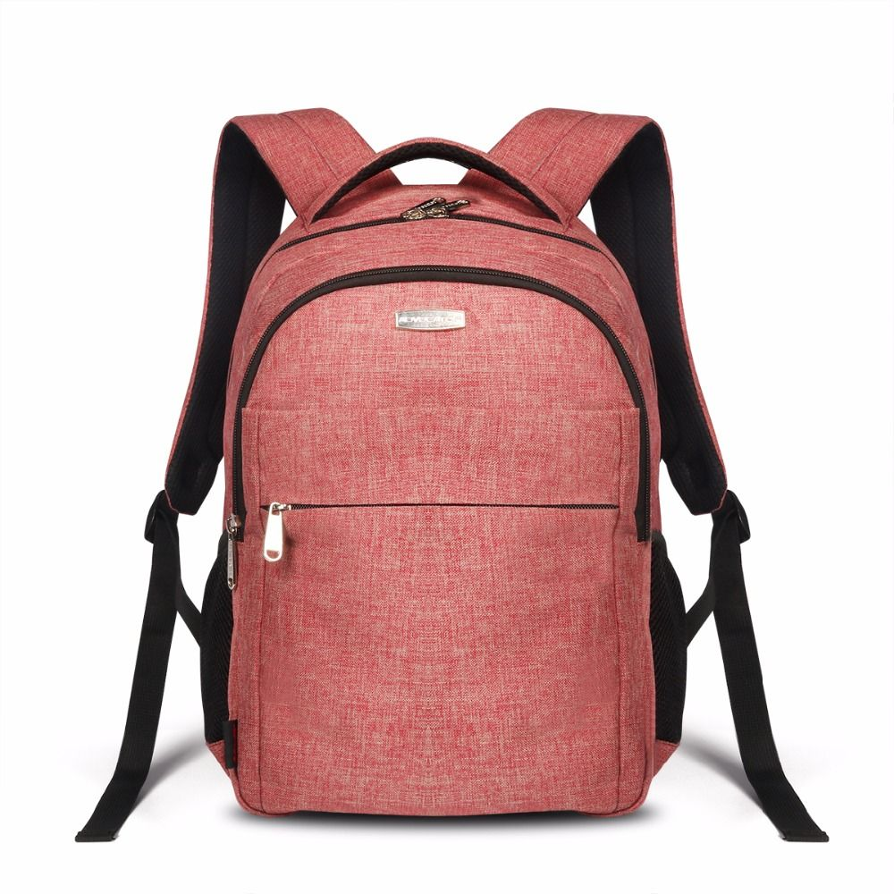 College for backpacks stylish pictures