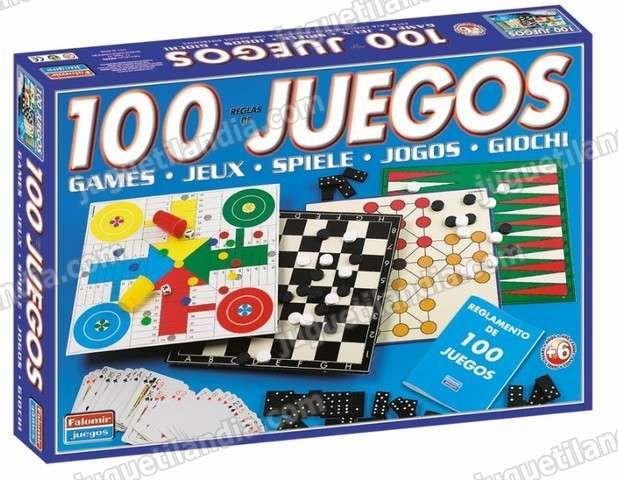 Juegos Reunidos Taty Y Muqui Pinterest Juego Y Viejitos