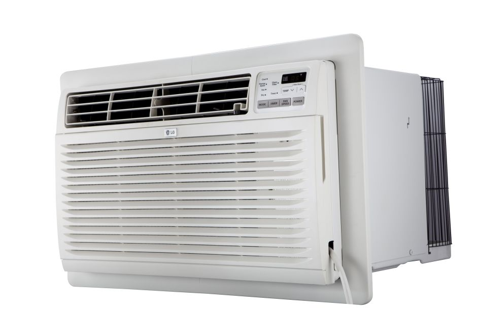 Lg Lt0816cer Lg Electronics Us Wall Air Conditioner Air Conditioner Btu Air Conditioner