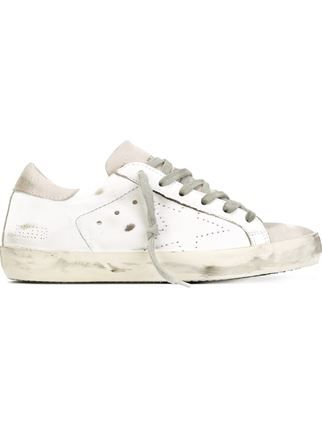 e896c4e50453 Golden Goose Deluxe Brand  Super Star  sneakers