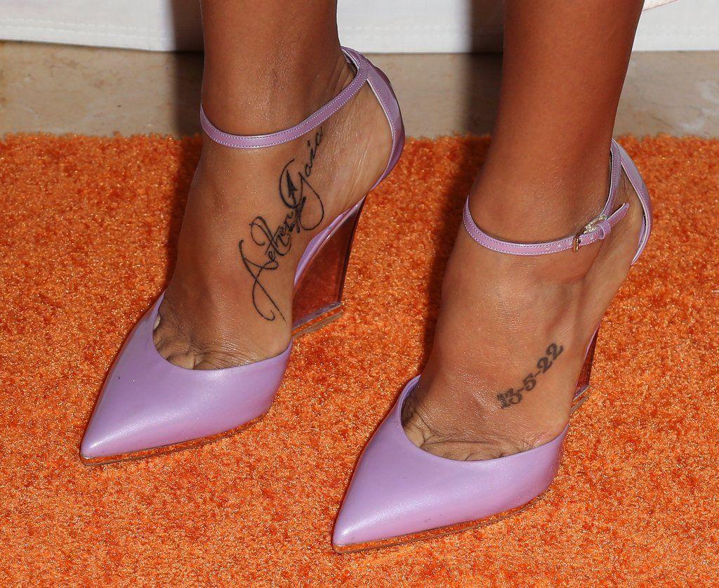 Sexy Latina Feet Tumblr Ideal pineric kelly sr on heels pumps | pinterest | sexy feet