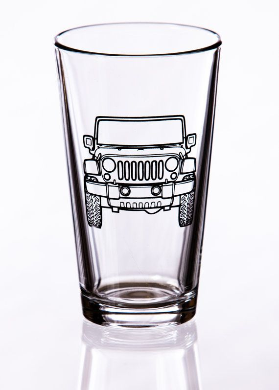 pin by poulin chrysler dodge jeep ram on it s a jeep thing jeep accessories jeep jeep jk pinterest