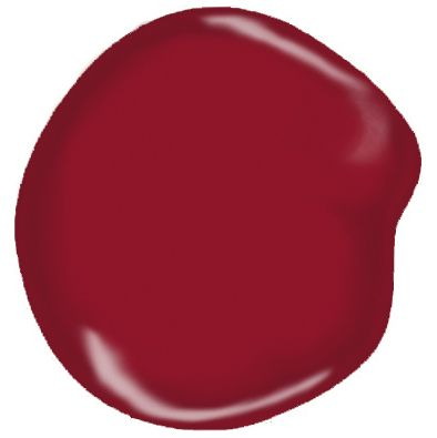 FARROW Amp BALL RECTORY RED Possible New Color For Our