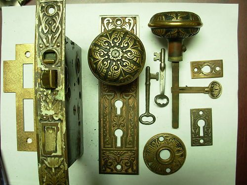 First Act Mg501 Ukulele Antique Door Hardware Ebay Antiques