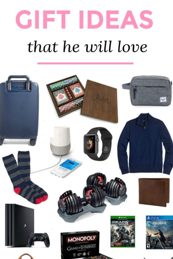 Christmas Gift Sets For Men.The Best Christmas Gift Ideas For Men Affordable Gifts For