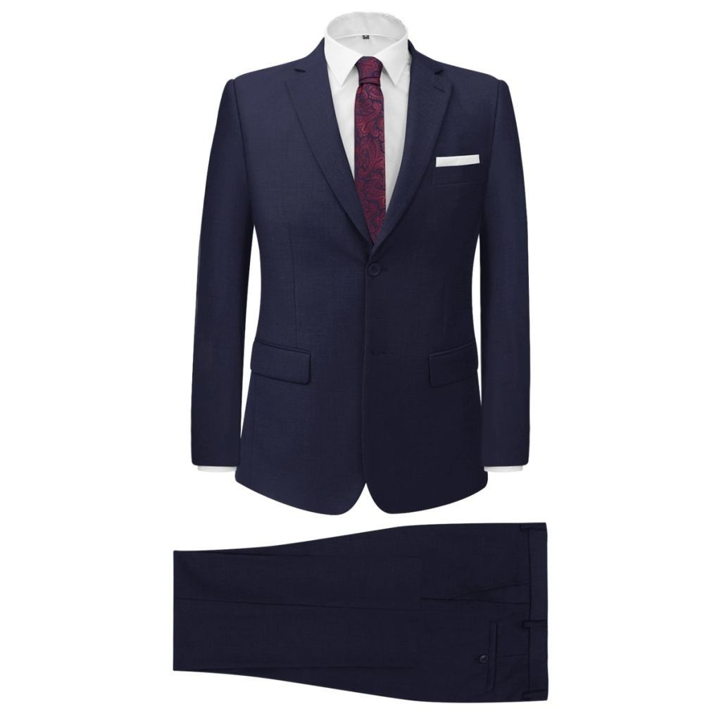 b0f4962d Ebay, Smoking, Clothing Accessories, Trousers, Tobacco Smoking, Smoke,  Vaping,