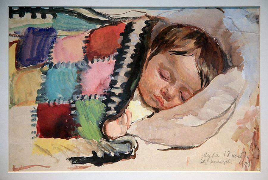 Спящий натурал и гей фото 164-553