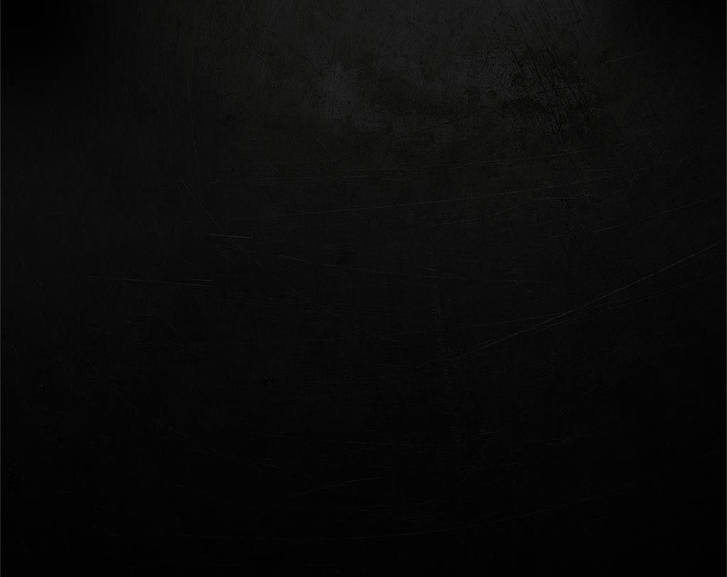 BLACKENED steel texture - Google Search   MATERIAL ...
