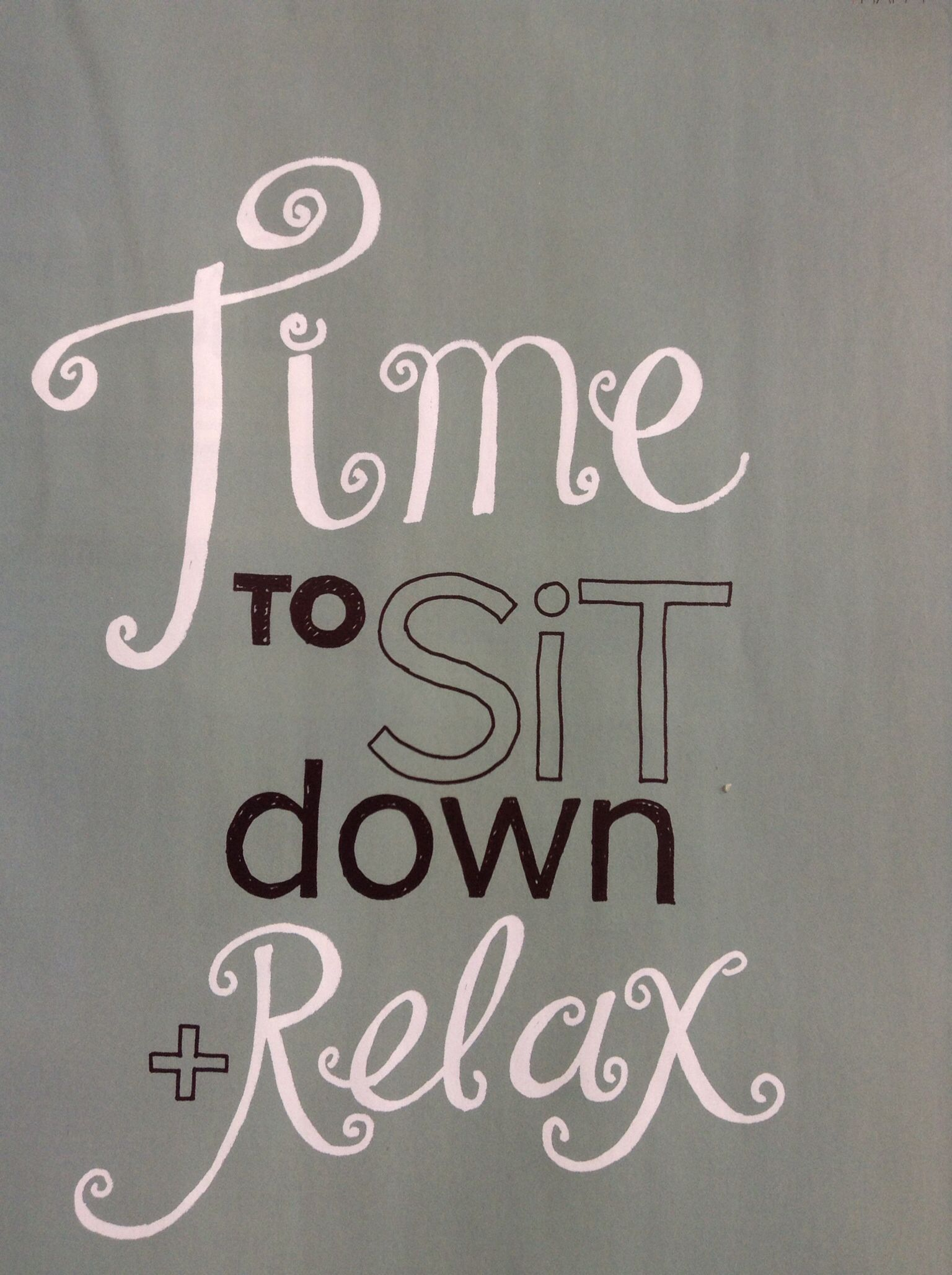 Time To Turn On That Lava Time To Relax Quotes Relax Quotes Relax Time