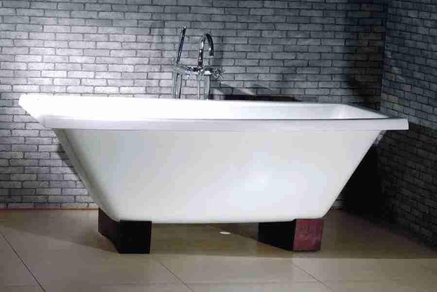 New post Trending-cast iron bathtub refinishing kit-Visit-entermp3 ...
