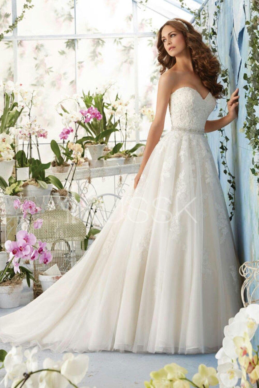 Erfreut Beiläufige Brautjunferkleider Galerie - Hochzeit Kleid Stile ...
