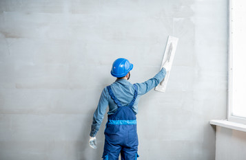 How To Remove Texture From A Wall Cleaning Painted Walls Cleaning Hacks House Cleaning Tips