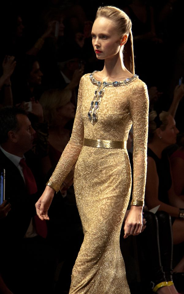 reem acra // classically good