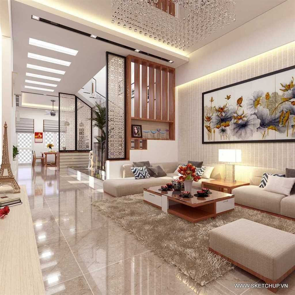 500 Living Room Ideas In 2020 House Interior Living