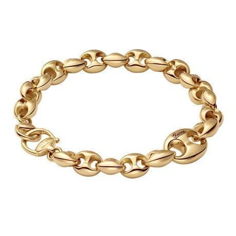 Add to your arm party!