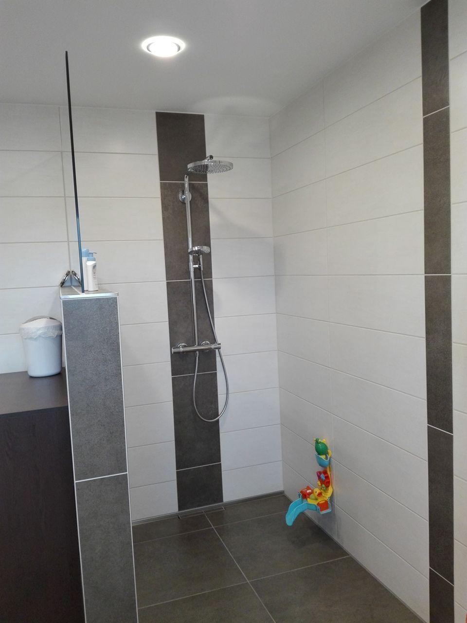 6 Zeigt Her Eure Bader Forum Haushalt Wohnen Urbiade Eintagamsee Bad Renovieren Kosten Badezimmer Renovieren Badezimmerideen