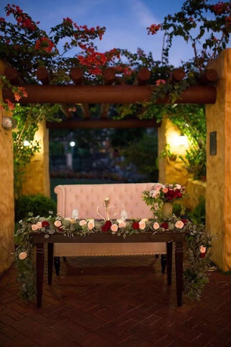 Curtiss Mansion Miami Springs Fl Florida Wedding Venues