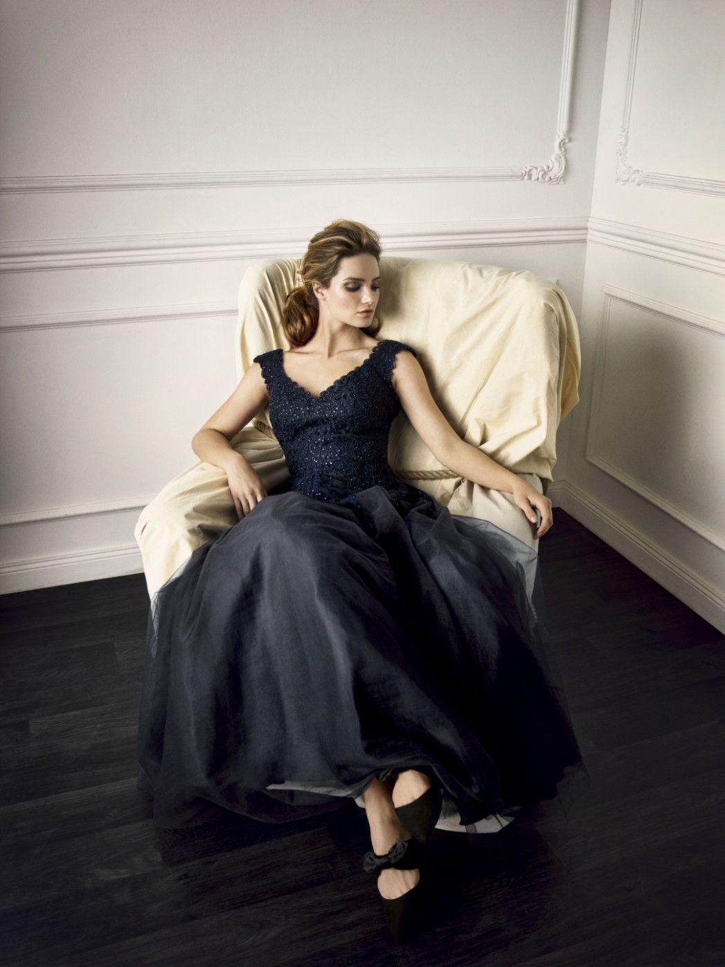 17 Elegante Abendmode in 17  Vera mont kleider, Elegante