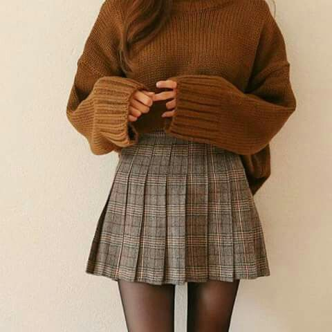 Vintage Outfit Lookbook Einsteinsuke Koreanfashion Casual Outfits For Teens Fashion Korean Fashion