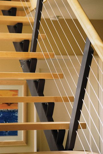 tread stairs study stairs tables stairs tread staircase stair treads
