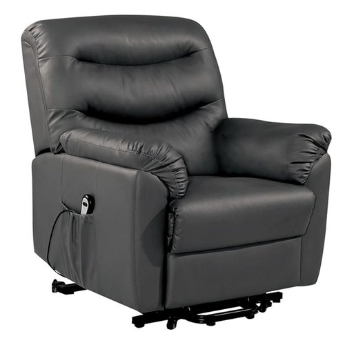 17 Stories Wadermere Recliner Chair Furniture Chair Buy Chair