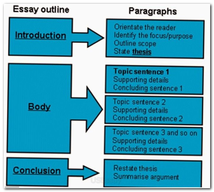 Essay Wrightessay College Essay Questions  Latest Essays In