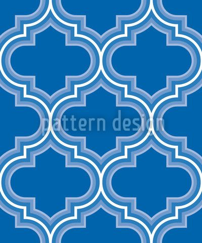High-quality Vector Pattern Designs at patterndesigns.com - , designed by Rebecca Wismeg