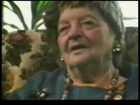 Essiac Documentary (Rene Caisse) | 1 - 3 | Cancer.Vg