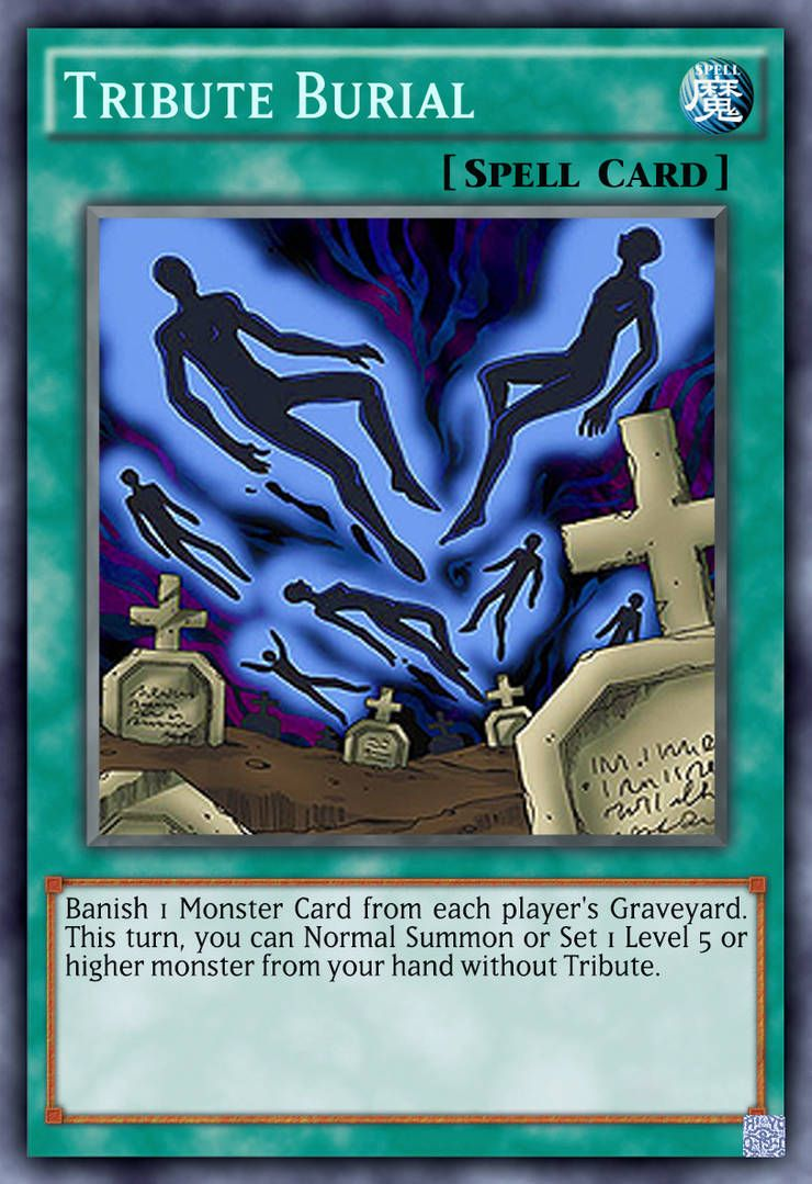 Pin by robert buck on yugioh cards and duel disks yugioh