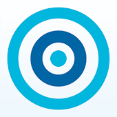 Free Download Skout - Meet, Chat, Friend for android APK