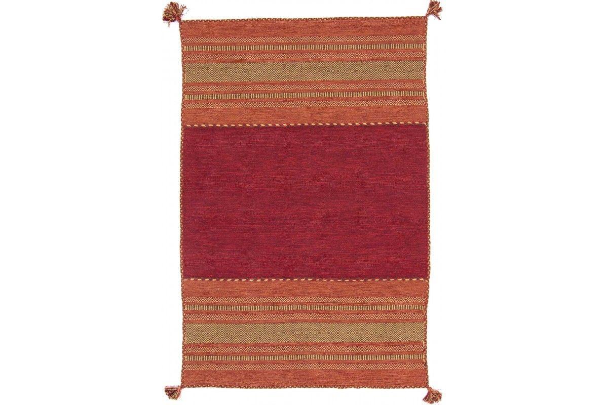 Pin Von Carpetfine Auf Kelim Rugs Teppich Günstig Teppich Rot