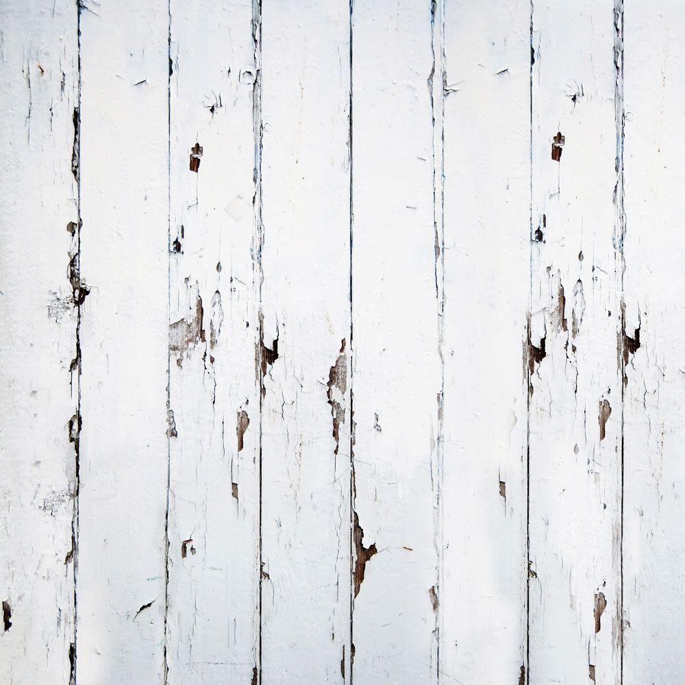 white wood floor background. Photography Floors \u0026 Backdrops - WO10 Wood Shabby Chic White Wooden Floor Board| Backdrop | Backgrounds Background