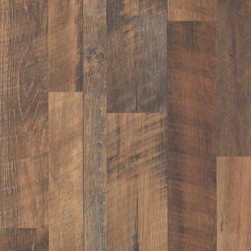 Oak Laminate Flooring, Mohawk Laminate Flooring Menards