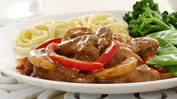 Beef stroganoff savory foods pinterest beef stroganoff recipe easy recipes such as chicken beef pork vegetarian healthy recipes list of home cooking recipes from continental forumfinder Image collections
