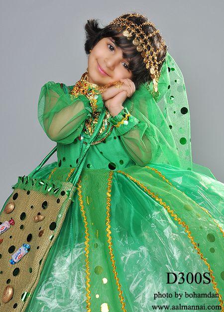 Image Result For صور اطفال لابسين شماغ Victorian Dress Fashion Dresses