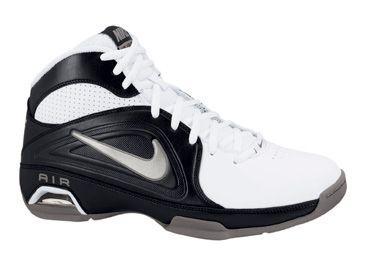 Nike Air Visi Pro III Men's Basketball