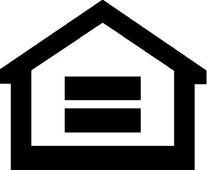 Equal Housing Opportunity Texas Department Respite Care Apply Online