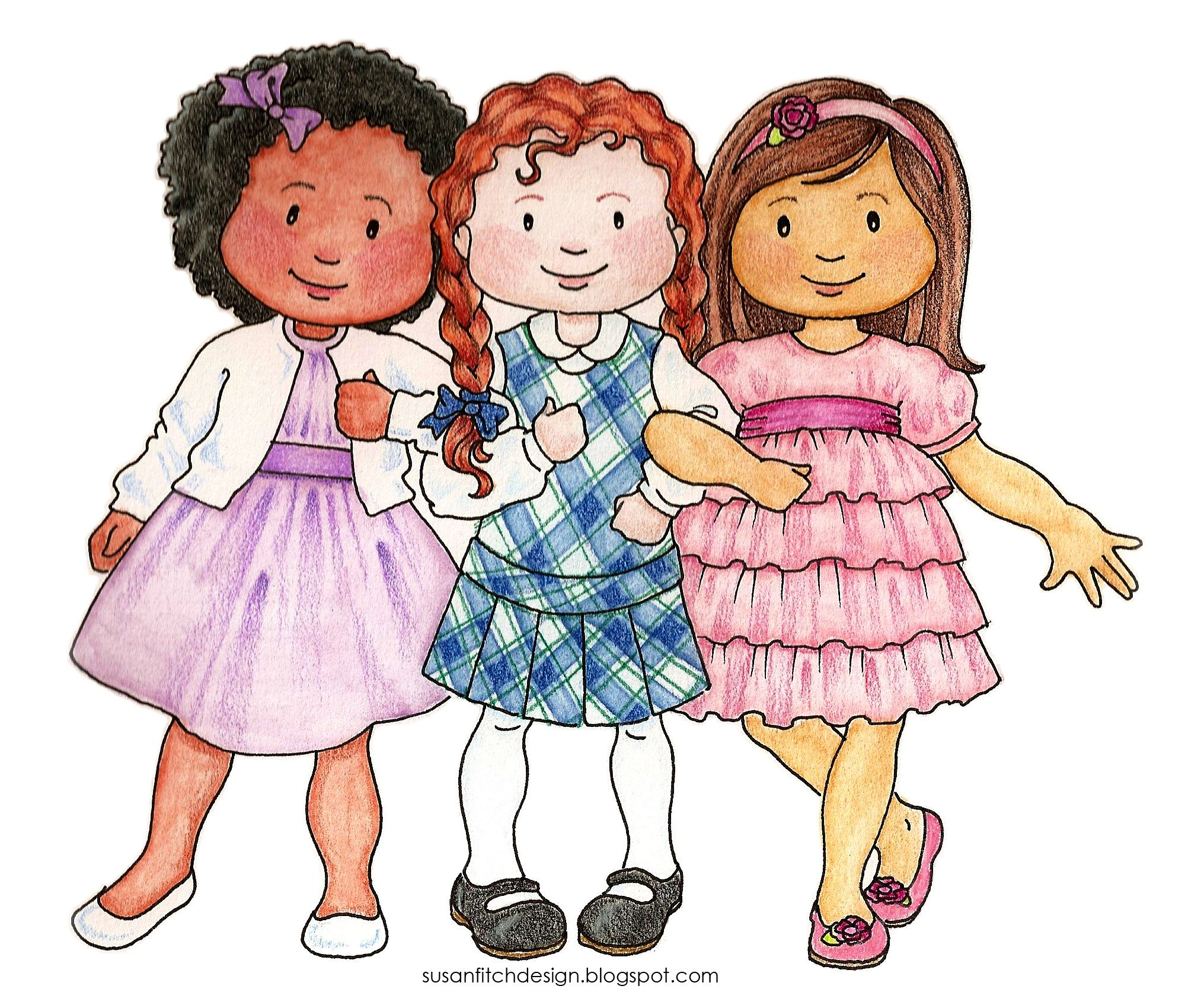 hight resolution of activity day girls activity days primary music lds primary lds clipart