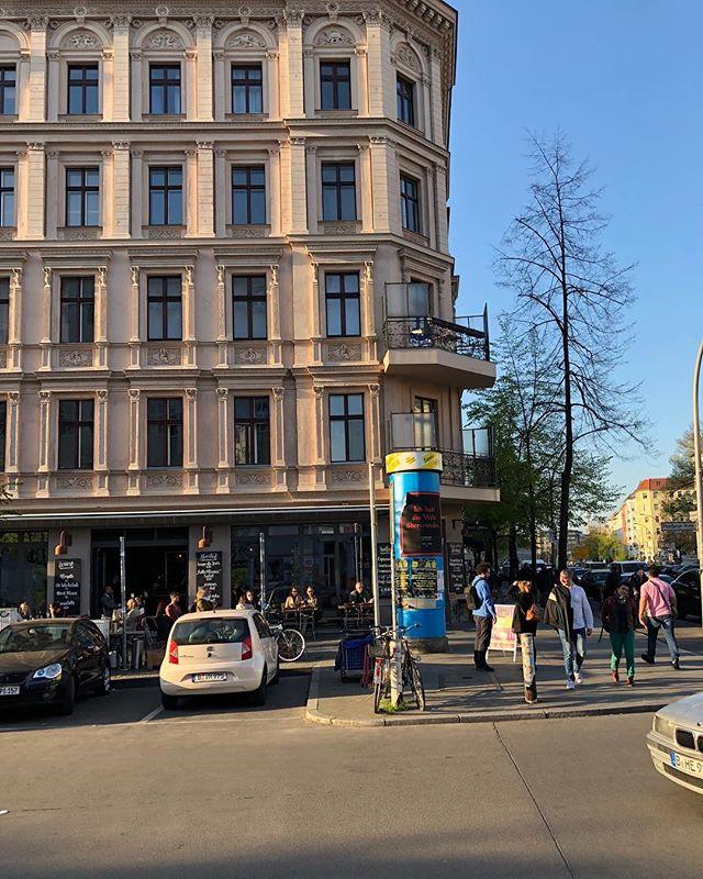 Mehringdamm Berlin Stadt Berlin Berlin Bilder