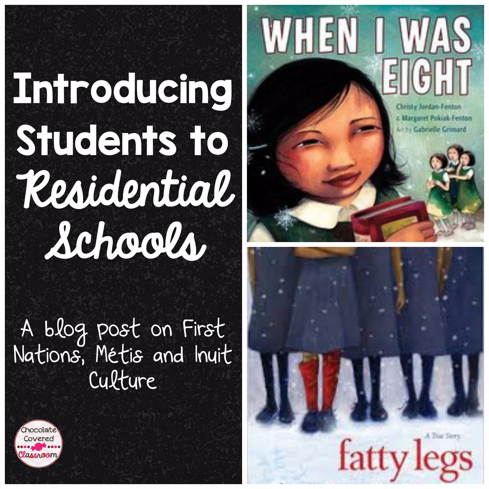 Schools Education6 25 18students: Respecting First Nations, Metis And Inuit Cultures In The