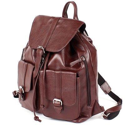 Рюкзаки, сумки оптом, екатеринбург молодёжные рюкзаки медведково