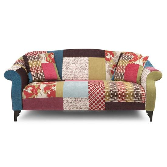 patterned sofas uk furniture design sofa shout maxi from dfs bright cheerful and shopping photo gallery housetohome co