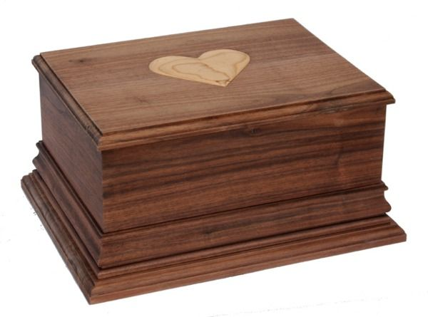 Free Secret Compartment Jewelry Box Plan Woodworking Projects