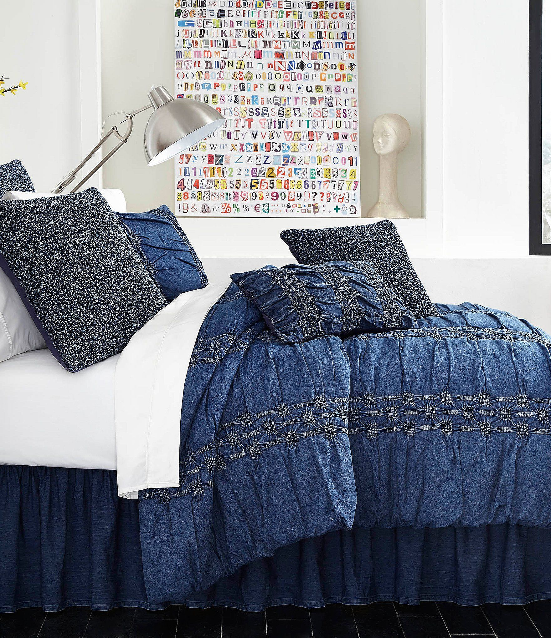 collections spa home c zi dillards bedding multi comforter sets
