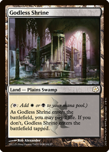 Z S Proxy Factory Magic The Gathering Cards Magic Land The Gathering If not, it's very close. z s proxy factory magic the gathering
