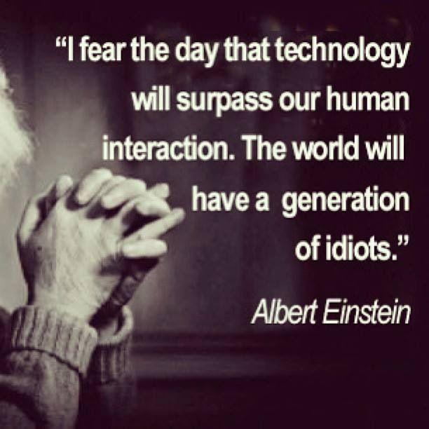 Albert Einstein Truth Pinterest Albert Einstein Einstein And