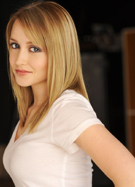 emily tennant beautiful ladies pinterest celebs