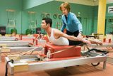 How Do You Use a Pilates Reformer for the Best Workouts?