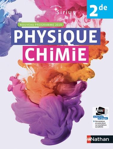 Epingle Par Ahmed Tabanisste Sur Mathematiques Sciences Physique Chimie Chimie Physique Chimie Seconde